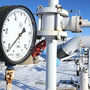 uniunea europeana vrea un pret unic pentru gazul rusesc pentru toate statele membre
