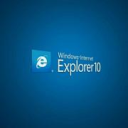microsoft a reparat vulnerabilitatea din internet explorer