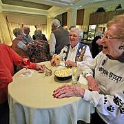 australia vrea sa urce varsta de pensionare la 70 de ani
