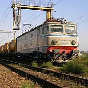 seful db schenker viteza medie de deplasare a trenurilor din romania trebuie sa creasca