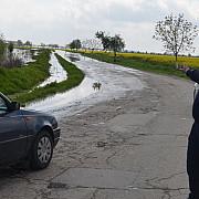 prefectura de prahova in alerta