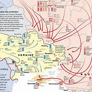 washington post trupele rusesti se indreapta catre frontiera cu ucraina
