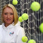 jucatoarea de tenis elena baltacha a murit