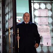 curtea suprema a respins contestatia lui adrian nastase