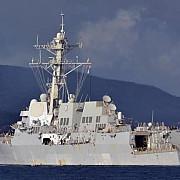 nou exercitiu militar in marea neagra