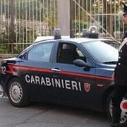 caz socant in italia o romanca a fost ucisa si crucificata de un criminal in serie