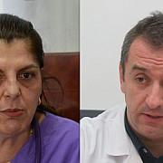 doi directori de spital dau concurs pentru prelungirea pe functie