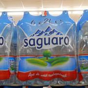 apa minerala comercializata la lidl retrasa de pe piata