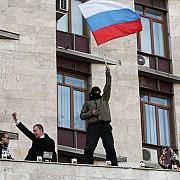 separatistii prorusi actioneaza la doar 22 km de galati
