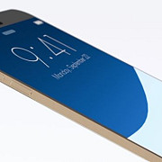 apple grabeste lansarea iphone 6
