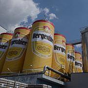 fabrica de bere de la ploiesti isi deschide portile pentru public