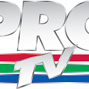 concedieri cu scandal la pro tv