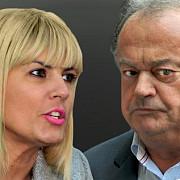 partidul miscarea populara depaseste cota electorala a pdl