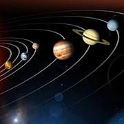 ziua astronomiei marcata sambata in bucuresti si alte trei orase din tara