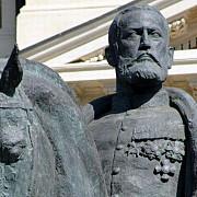 de ce este 10 mai adevarata zi a independentei romaniei