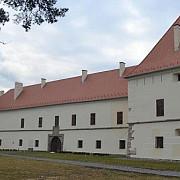 castelul miko cumparat de cj covasna pentru a intra in circuitul turistic