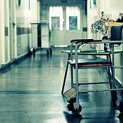 ministerul promite redeschiderea unor spitale dupa o analiza atenta