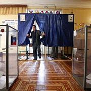 uniunea europeana nu recunoaste referendumurile din ucraina