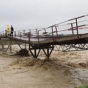 alerta in prahova cod portocaliu de inundatii