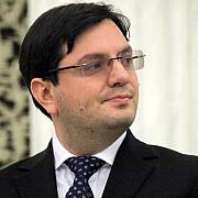 ministrul sanatatii in vizita electorala in prahova