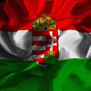 eurodeputat maghiar anchetat pentru spionaj in favoarea rusiei