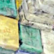 captura de 55 de kilograme de heroina la granita romaniei