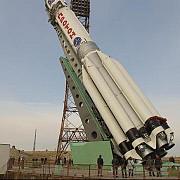 o racheta ruseasca cu raza lunga de actiune s-a prabusit dupa decolare