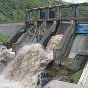 hidroelectrica productie record similara cu cea din anul 2005