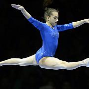 romania campioana europeana la gimnastica din nou