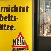 elvetienii voteaza daca vor sa aiba cel mai mare salariu minim din lume