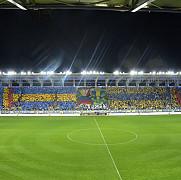 competitie de foc in viitoare editie a ligii i
