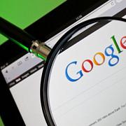 apple si google au incheiat razboiul