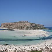 grecia vrea sa-si vanda cea mai frumoasa plaja