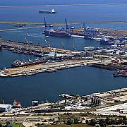 patronatele din portul constanta nu vor sub autoritatea lui mazare
