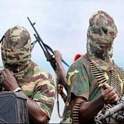 dublu atentat cu masini capcana in nigeria aproape 120 de oameni si-au pierdut viata