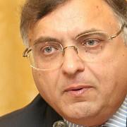 avocatul magnatului dan grigore adamescu s-a sinucis