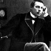 manuscrisul unei simfonii de rahmaninov vandut cu 12 milioane de lire sterline