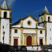 biserica catolica din brazilia decizie controversata