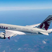 qatar airways recruteaza insotitori de zbor din romania
