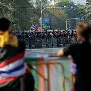 romanii sfatuiti sa evite concediile in thailanda