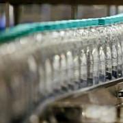 romania ar putea avea noi fabrici de imbuteliere a apei minerale