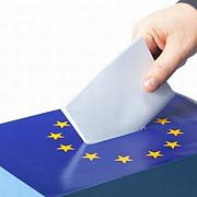 rezultate oficiale ale alegerilor europarlamentare in orasele din prahova
