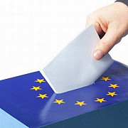 update prahova inregistreaza o prezenta la vot de 30