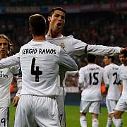 fotbal real madrid a castigat liga campionilor