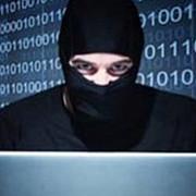 hackerul guccifer si-a recunoscut faptele