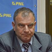 oficial liberalul gheorghe iordache noul primar de la magureni