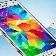 galaxy s5 cel mai popular telefon din lume