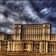 de 1 iunie palatul parlamentului isi deschide portile pentru copii