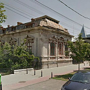 consiliul local a donat o cladire protoeriei ploiesti cu conditia reabilitarii