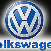 volkswagen pregateste masina low-cost de 8500 de euro
